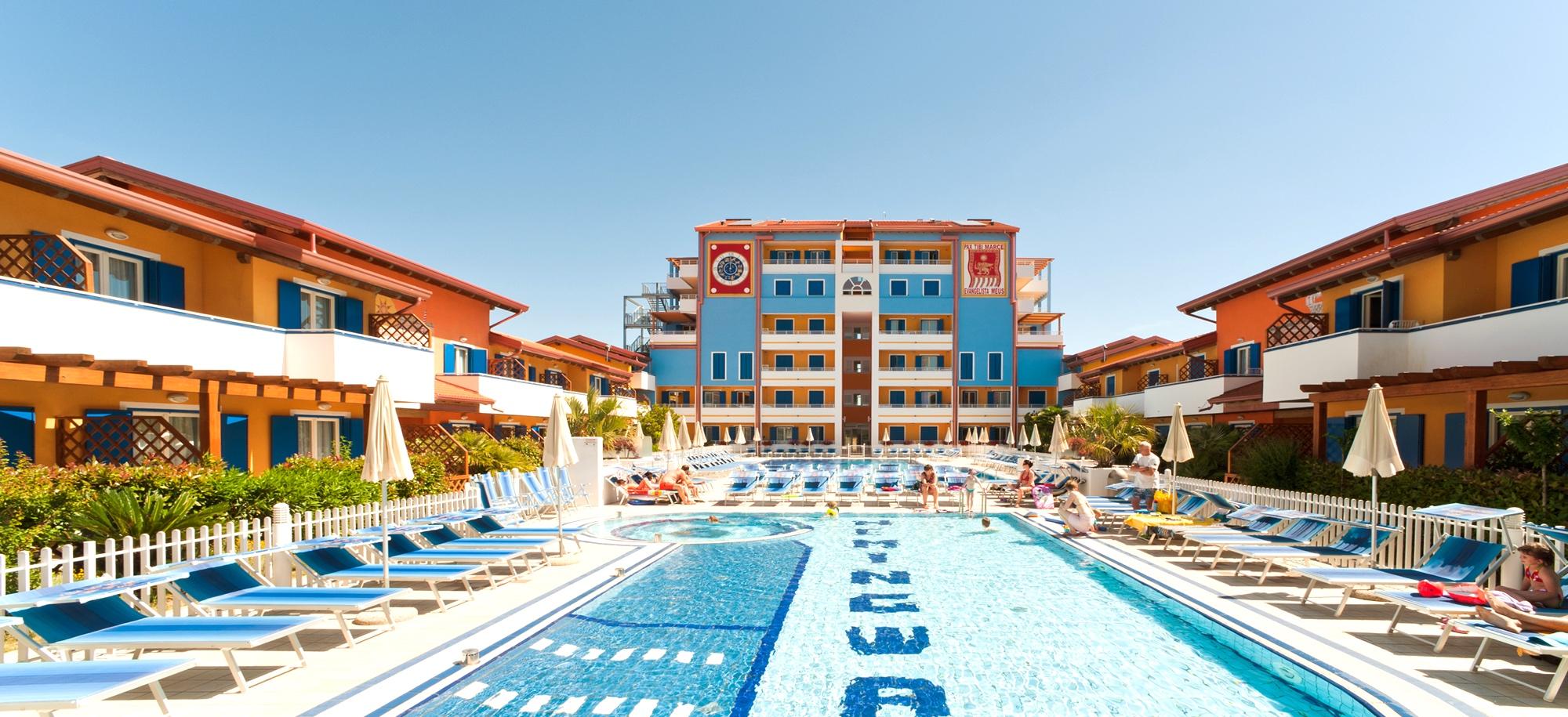 Offerte Hotel Caorle